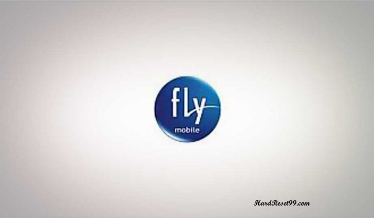 Fly android Mobile List - Hard reset, Factory Reset & Password Recovery