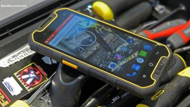 Dewalt MD501 Hard reset, Factory Reset and Password Recovery
