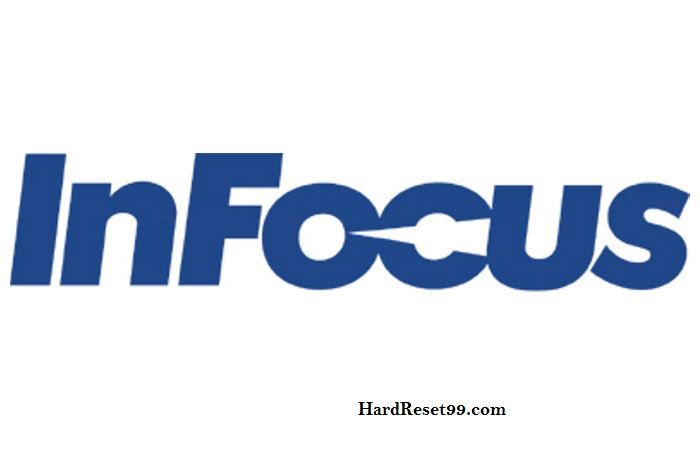 InFocus android Mobile List - Hard reset, Factory Reset & Password Recovery