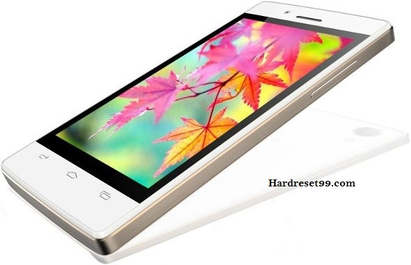 Intex aqua A2 Hard reset, Factory Reset & Password Recovery