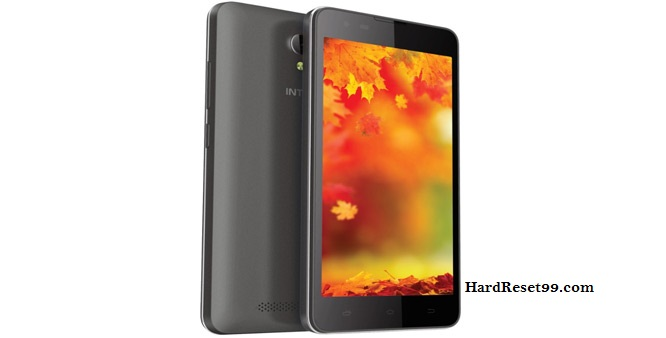 Intex aqua HD 5.0 Hard reset, Factory Reset & Password Recovery