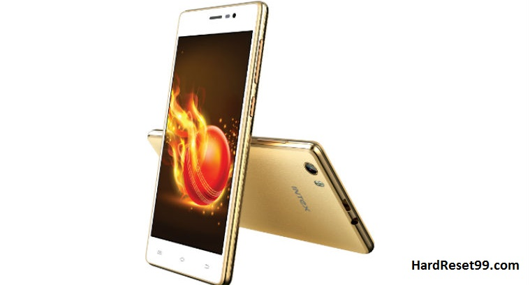 Intex aqua Life V Hard reset, Factory Reset and Password Recovery