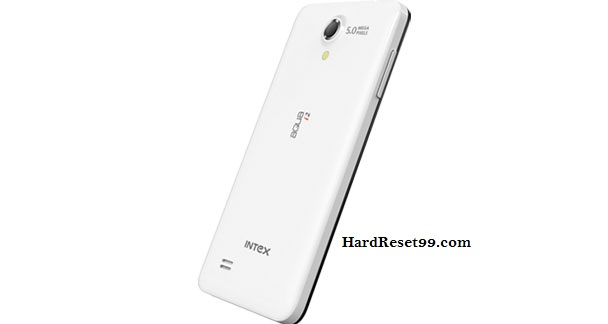Intex aqua i2 Hard reset, Factory Reset & Password Recovery