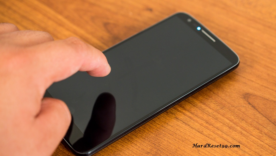 LG G2 Hard reset, Factory Reset and Password Recovery