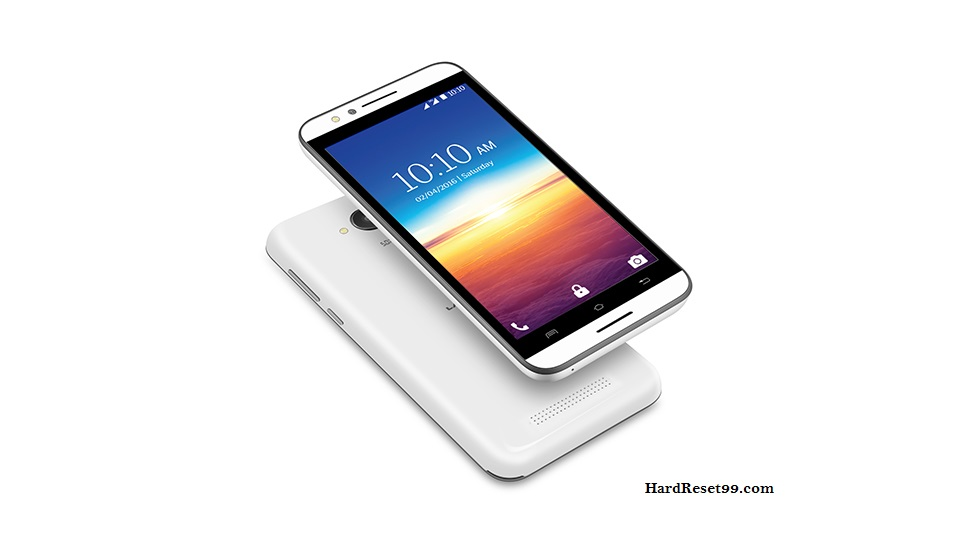 Lava A67 Hard reset, Factory Reset and Password Recovery