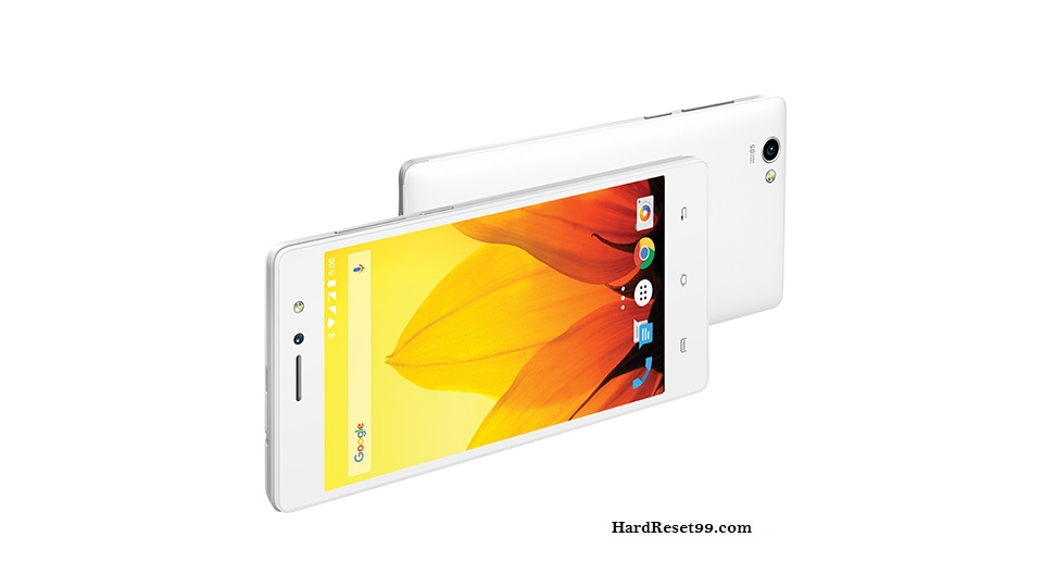 Lava A88 Hard reset, Factory Reset and Password Recovery