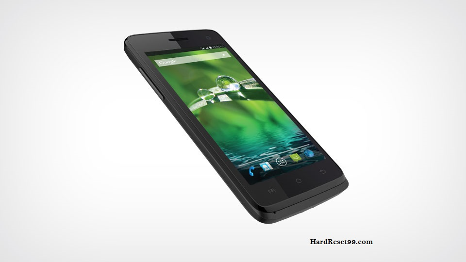 Lava Iris 414 Hard reset, Factory Reset and Password Recovery