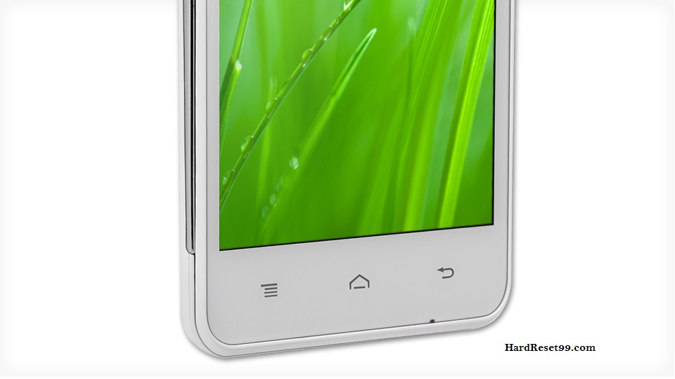 Lava Iris 503e Hard reset, Factory Reset and Password Recovery