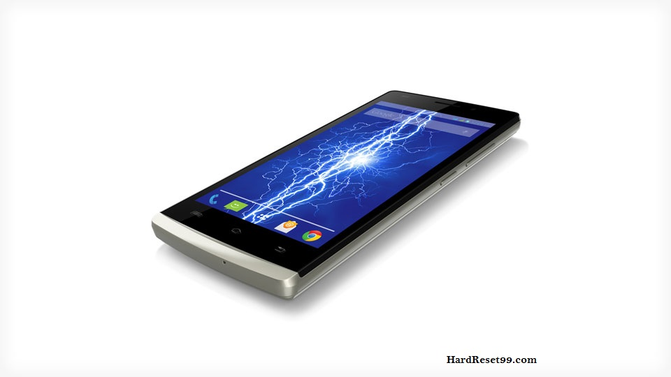 Lava Iris Fuel25 Hard reset, Factory Reset and Password Recovery