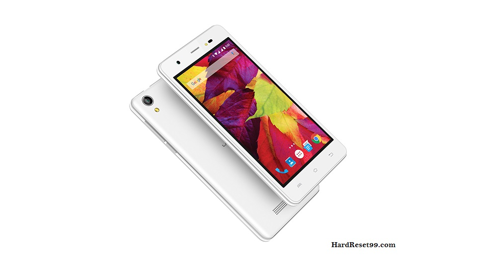 Lava P7 Hard reset, Factory Reset and Password Recovery