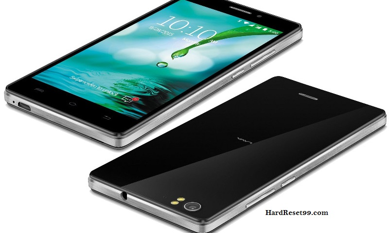 Lava V2s Hard reset, Factory Reset and Password Recovery