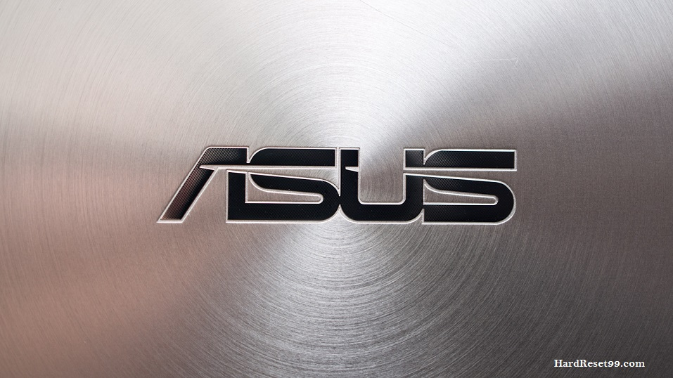 Asus android Mobile List - Hard reset, Factory Reset & Password Recovery