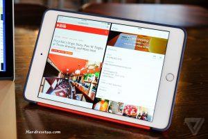 Apple iPad 4 64 GB Hard Reset, Factory Reset & Password Recovery