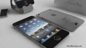 Apple iPhone 5s 16GB Hard Reset, Factory Reset & Password Recovery