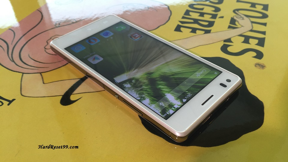 Intex aqua Speed Hard reset, Factory Reset and Password Recovery