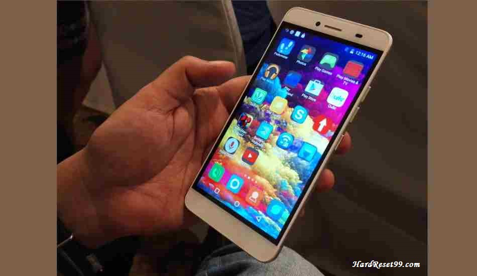 Intex aqua X Hard reset, Factory Reset and Password Recovery