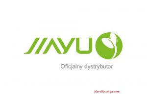 Jiayu android Mobile List - Hard reset, Factory Reset & Password Recovery