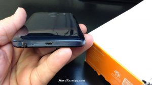 LG Optimus G Pro E980 Hard reset, Factory Reset and Password Recovery