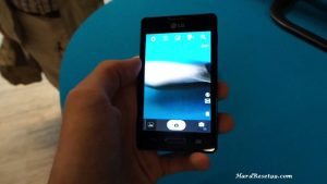 LG Optimus L4 II Dual Hard reset, Factory Reset and Password Recovery