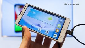 LG Optimus L9 II Hard reset, Factory Reset and Password Recovery