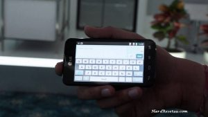 LG Swift L5 Dual Hard reset, Factory Reset and Password Recovery