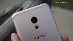 Meizu E Hard reset, Factory Reset and Password Recovery