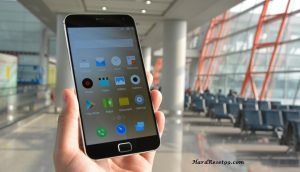 Meizu MX4 Pro Hard reset, Factory Reset and Password Recovery