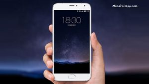 Meizu Pro 5 Mini Hard reset, Factory Reset and Password Recovery