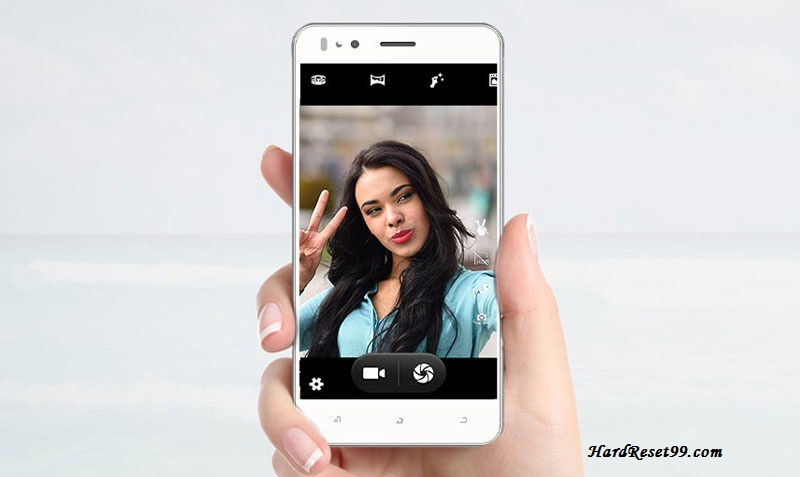 Micromax Bolt Selfie Hard reset, Factory Reset and Password Recovery