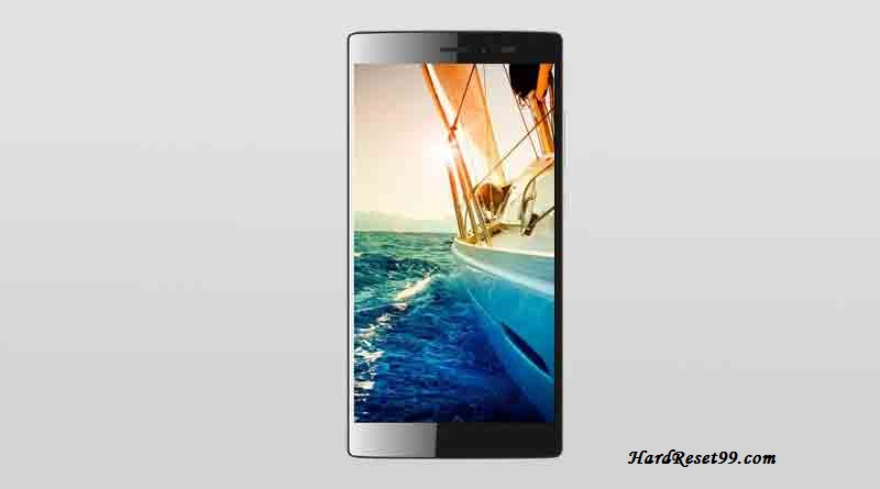 Micromax Bolt Supreme 4 Hard reset, Factory Reset and Password Recovery
