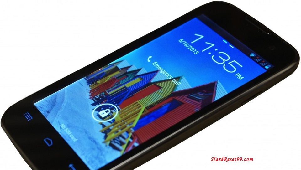 Micromax Canvas Fantabulet Hard reset, Factory Reset and Password Recovery