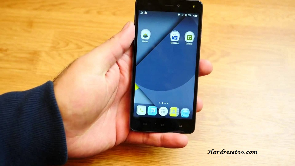 Micromax Canvas Pulse 4G Hard reset, Factory Reset and Password Recovery