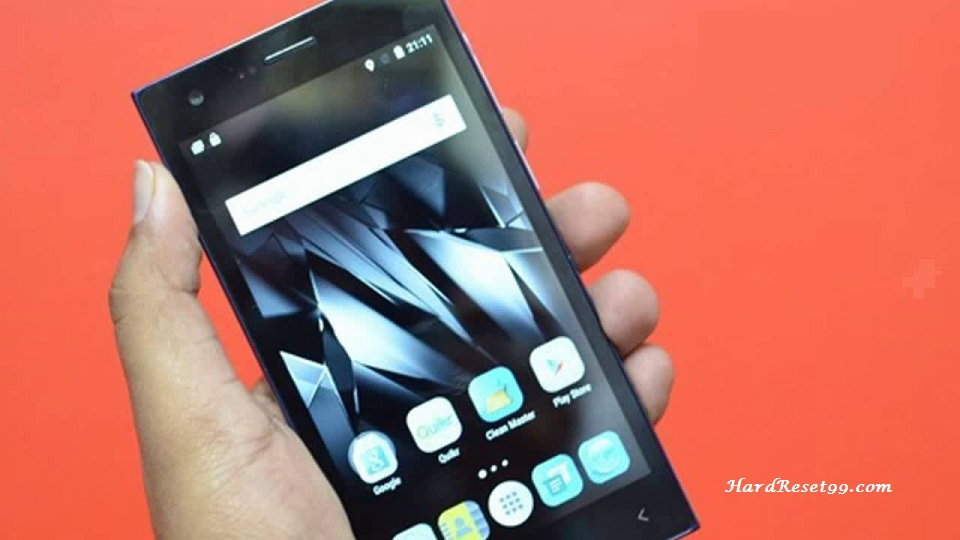 Micromax Unite 4 Hard reset, Factory Reset and Password Recovery