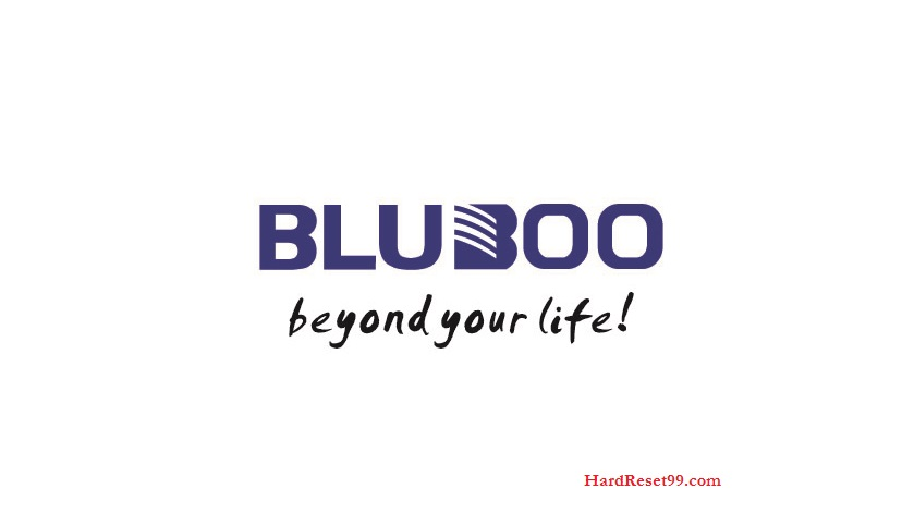 Bluboo android Mobile List - Hard reset, Factory Reset & Password Recovery