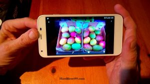 Bush Spira A1 5.0 Hard reset, Factory Reset and Password Recovery
