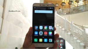 Coolpad 5010 Hard reset, Factory Reset and Password Recovery