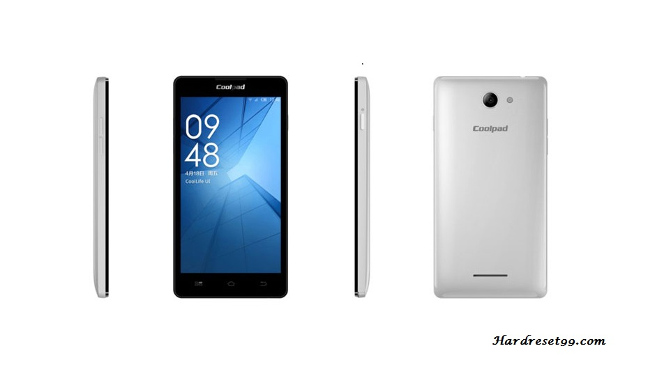 ACER COOLPAD 5890 WINDOWS 7 X64 DRIVER