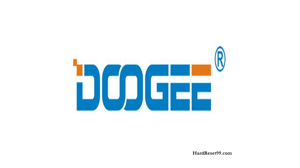 Doogee List - Hard reset, Factory Reset & Password Recovery