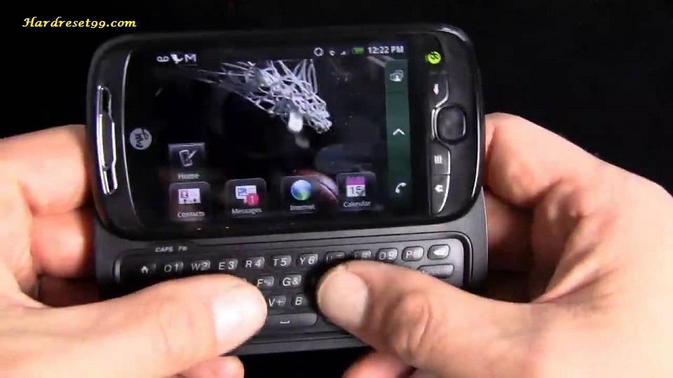 htc mytouch 3g slide hard reset factory reset and password recovery rh hardreset99 com