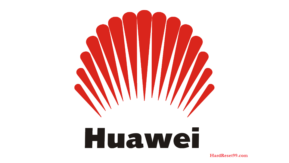 Huawei List - Hard reset, Factory Reset & Password Recovery