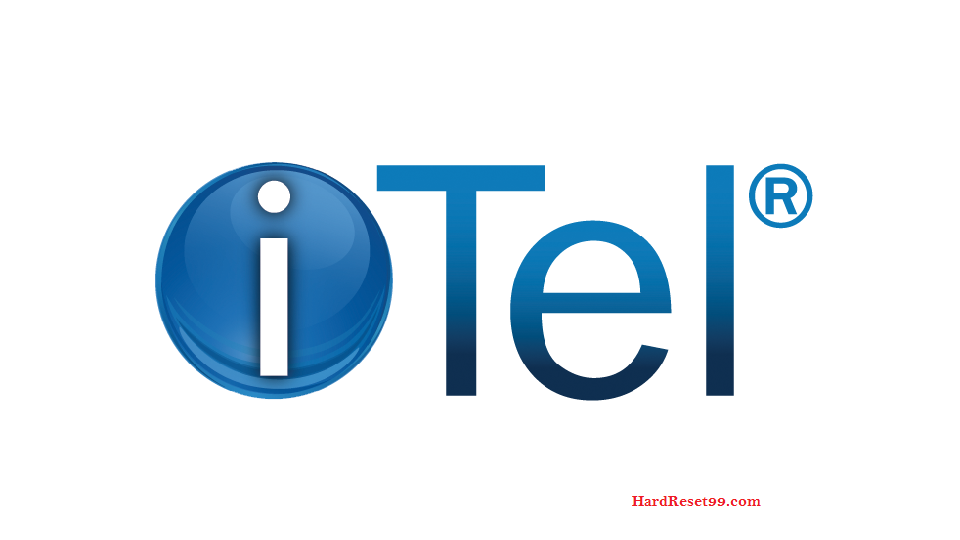 I-Tel List - Hard reset, Factory Reset & Password Recovery