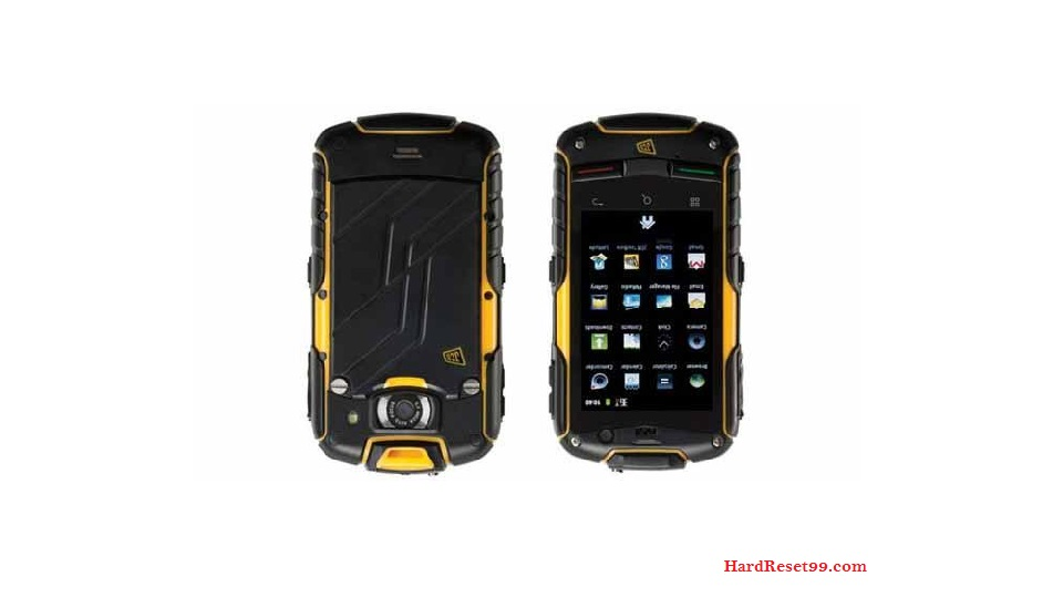 JCB List - Hard reset, Factory Reset & Password Recovery