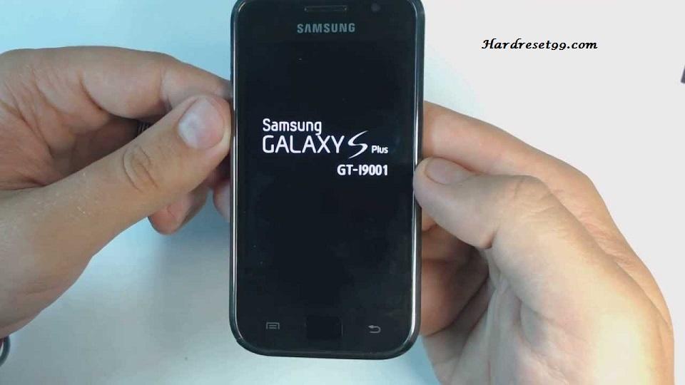 Samsung galaxy s usb driver (64 bit) 1. 3. 450. 0 64 bit download.