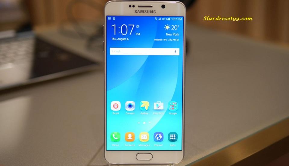 Restart Samsung Note 3 Neo Samsung Galaxy Note 3 Neo Hard