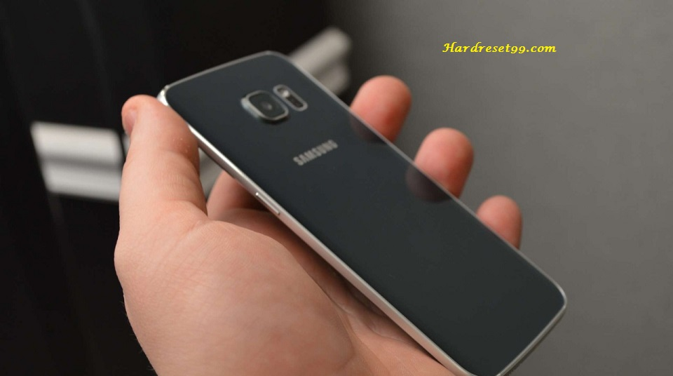Samsung SGH-i747 Hard reset, Factory Reset and Password Recovery