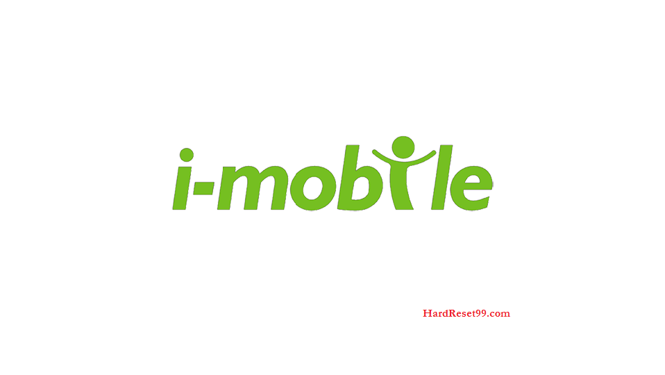 i-mobile List - Hard reset, Factory Reset & Password Recovery