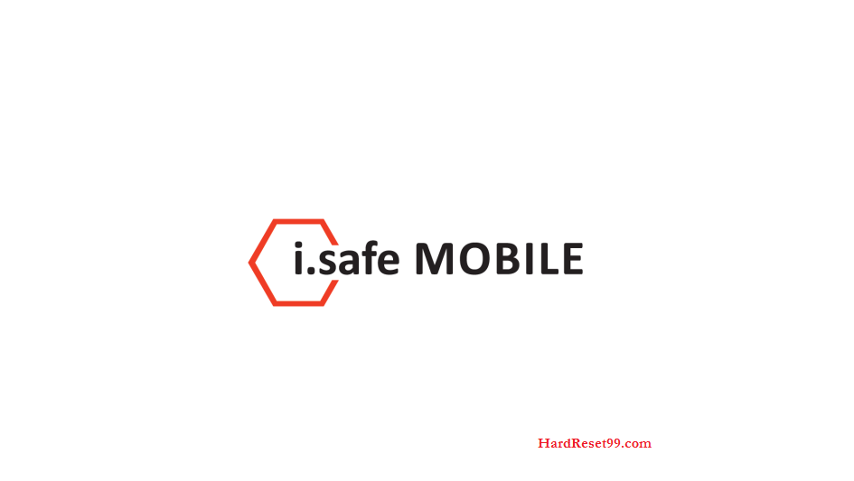 i-safe List - Hard reset, Factory Reset & Password Recovery