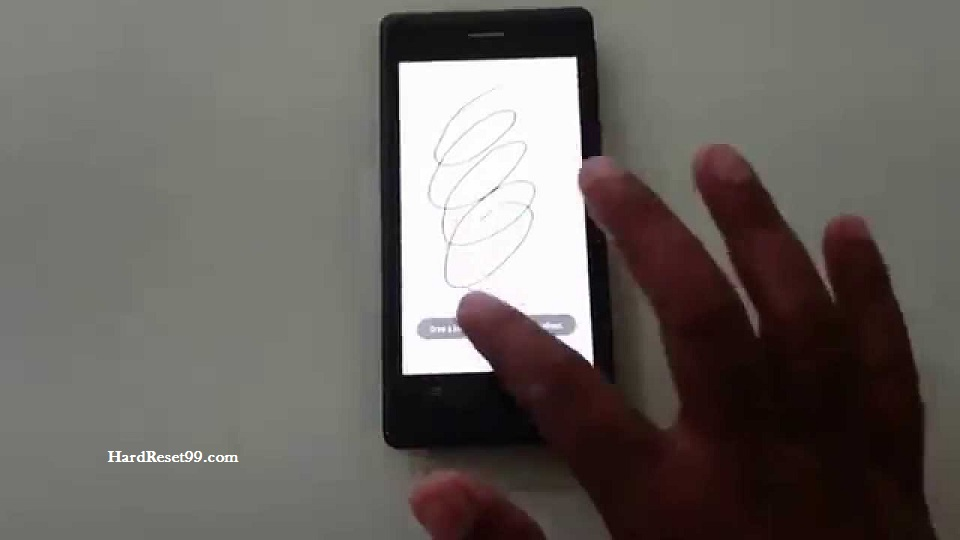 Celkon Q455 Hard reset, Factory Reset and Password Recovery