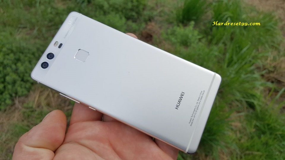 Huawei Y5 Hard reset, Factory Reset and Password Recovery