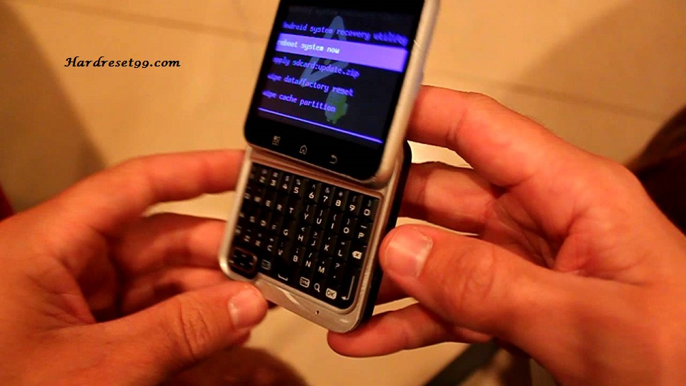 motorola mb511 flipout hard reset factory reset and password recovery rh hardreset99 com T-Mobile Motorola Flipout Motorola Flipout Phone